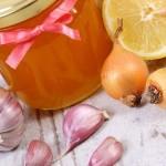 Природен препарат против бронхитис, астма и упорна кашлица