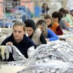 Стара технологија, ниски плати или недоволна мотивираност – зошто македонските работници се непродуктивни?