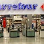 Керфур затвори, македонски фирми останаа со милионски побарувања