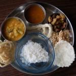 Индиска диета со која ќе намалите 7 килограми како од шала