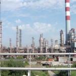 Нови рекордни цени на нафтата годинава