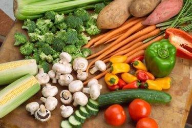 АНАЛИЗА: органска храна – кој е ќарот за земјоделците, кој е ефектот за купувачите