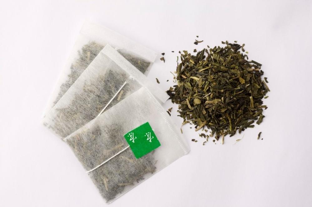 profimedia-0157520919 zeleni čaj_1000x0