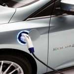 Секој Германец кој ќе купи електричен автомобил ќе добие 4000 евра попуст