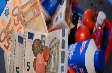 evro-inflacija-1900x700_c