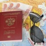 Руските туристи најдоа замена - 500 % повеќе кон новата дестинација