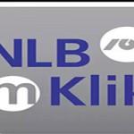 НЛБ Банка со две нови услуги за корисниците - НЛБ мКлик и Cash In