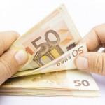 Добра вест: Конечно повеќе кредити