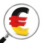 Британците заминуваат - Германците ги зголемуваат платите