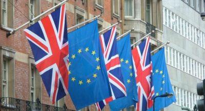 Britanija-EU-735x400-e1464717156902