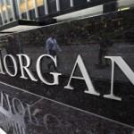 JP Morgan очекува Шкотска да гласа за независност и да воведе своја валута