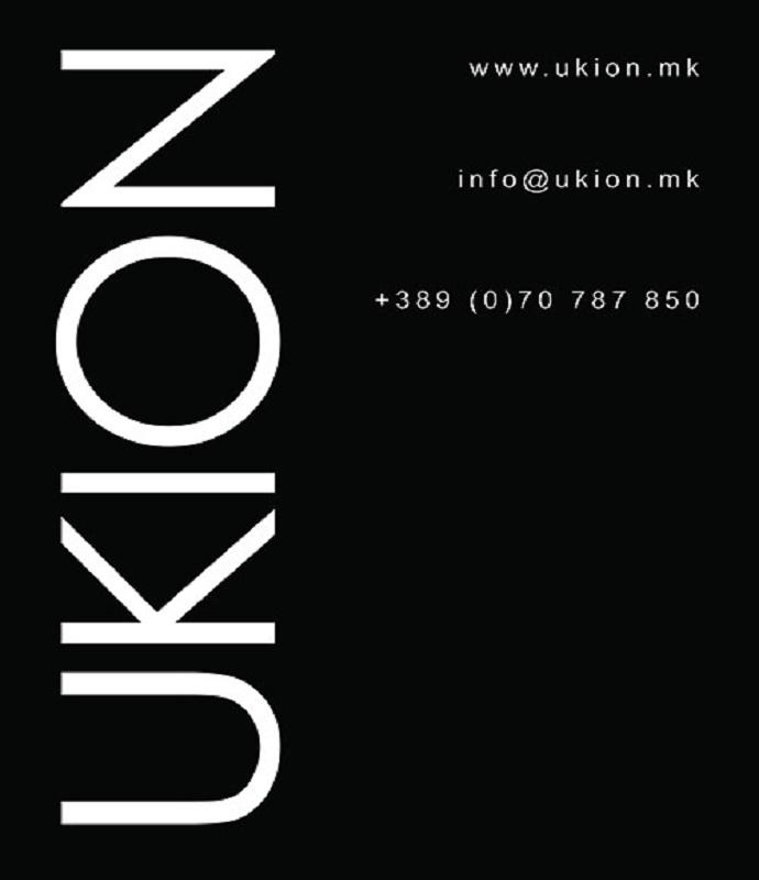 ukion