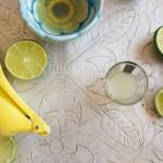 Истопете ги мастите преку ноќ со овој едноставен напиток од лимета
