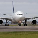Што го маскираше падот на профитот на Airbus