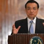 Кина: Не можеме сами да го спасиме светот