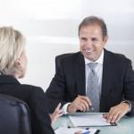 7 детали на кои не им е местото во вашето CV
