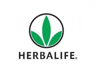 Herbalife призна дека ги мамела луѓето и мора да плати 200 милиони долари