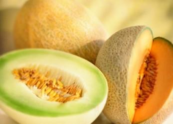 10 одлични причини за да јадете диња и 5 начини како да уживате во нејзиниот вкус