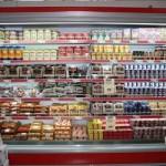 Скриена инфлација - килото не е кило, а литарот не е литар