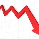 Се топат депозитите, се намалуваат кредитите – надлежните смируваат