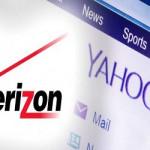 Verizon го купува Yahoo за 4,8 милијарди долари?