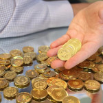 Банките планираат да направат свој биткоин