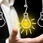 8 правила за започнување на успешен бизнис