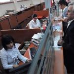 Македонски банки – помало кредитирање и пониски камати, а зголемена заработка