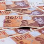 Просечната плата 22.187 денари – малкумина над, многумина под оваа сума