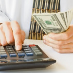 Ова се 10 правила за оние кои сакаат повисока плата