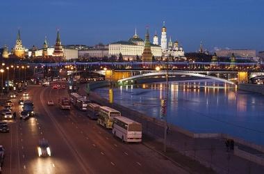 moskva 3773