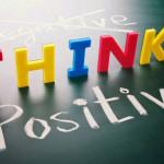 6 начини да се заштитите од негативната енергија