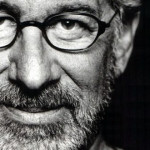 10 правила за успех од Стивен Спилберг