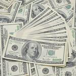 Започнува нов тренд на раст на американскиот долар?