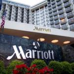 Создаден најголемиот хотелски ланец во светот