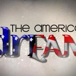 Како до работа во САД? Двата најчести начини да го започнете американскиот сон!