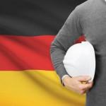 На Германија веќе и недостига армија инженери, но ќе биде полошо!