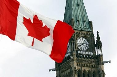 Во Канада отворени скромни 10.700 нови работни места