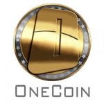 Onecoin – кој е ризикот при вложување во виртуелни валути? НБРМ предупредува!