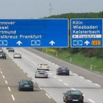 Еврокомисијата ja даде Германија на суд поради дискриминаторските патарини