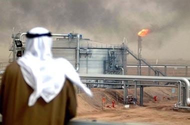 saudi oil 3353