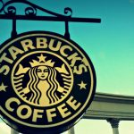 Starbucks да внимава, новиот крал на кафето може да му го одземе тронот