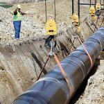 Гранит АД Скопје и Рапид Билд ДОО Куманово ќе го градат гасоводот Делница Неготино ( Кавадарци ) - Битола