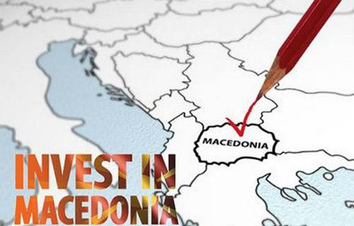 Анализа: Македонија во топ 10 бизнис дестинации – реалност или илузија?