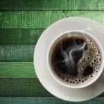 Пиете кафе секое утро пред појадокот? Еве што му прави тоа на вашиот организам