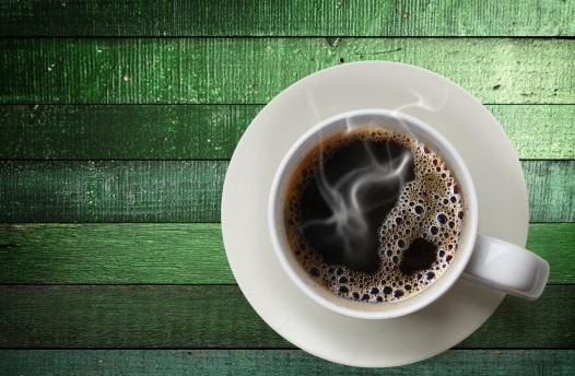 o-morning-coffee-570