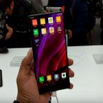 "Xiaomi откри уред ""без рамка"" (видео)"
