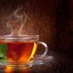 Чај кој ќе го зајакне вашиот имунитет