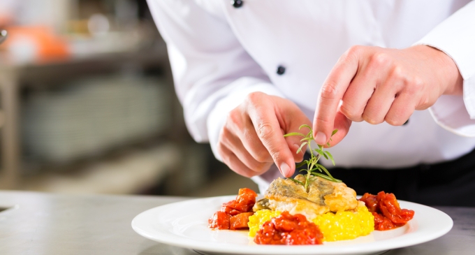 chef-plating-680x365