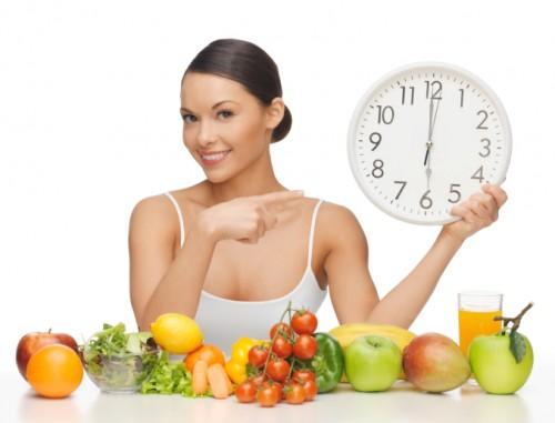 jena-chasovnik-dieta-hranene-zdravoslovno-otslabvane-155492-500x0